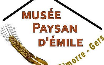 Logo musée -