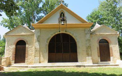 Saint Cerats -