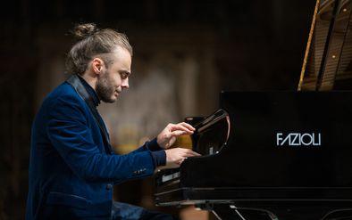 Concert les Musicales des Coteaux de Gimone -