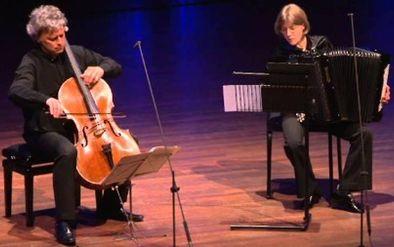 Concert Musicales des Coteaux de Gimone -