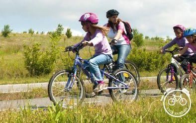 Location vélo -