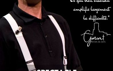 Spectacle -