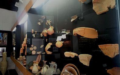 Musée Cantonal -