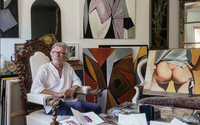 Cédric Lavaud -