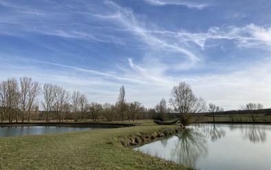 Lac -